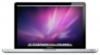 купить apple MacBook Pro 15 Mid 2010 MC373RS / A